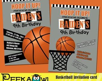 60 Birthday Invitations as best invitations layout