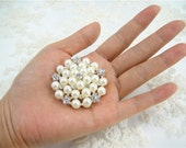 Rhinestone Brooches, Diamante Brooches, Rhinestone applique, Pearl Brooches, Crystal Brooches, Rhinestone Brooches, diamante applique