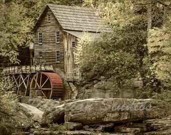 Swingers in old mill creek il