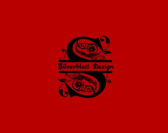Customization on any of your Designs