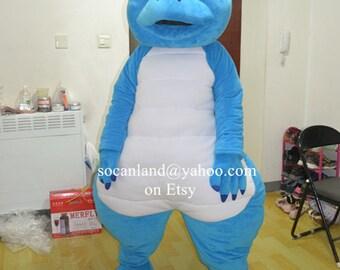 Dinosaur Mascot Costume,Dinosaur Cosplay Costume,Dinosaur Adults,Dinosaur Birthday,Dinosaur Clothing,Dinosaur Costumes,Dinosaur Cosplay