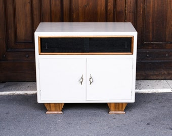 60 's Cabinet