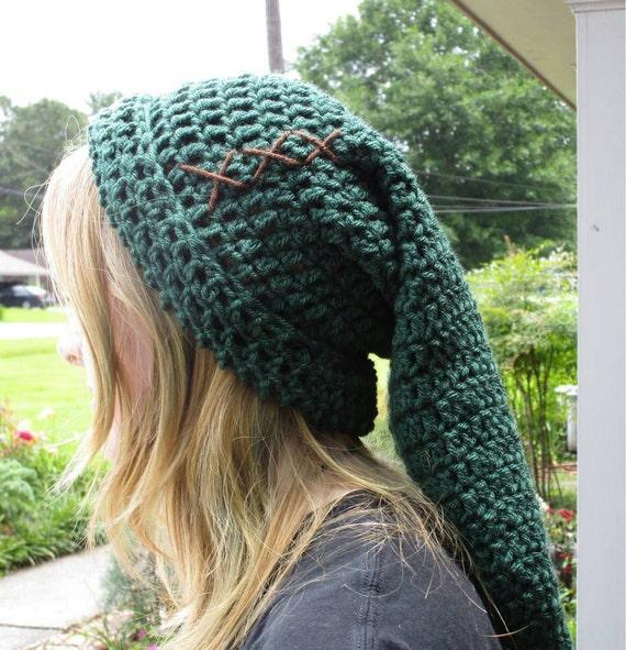Legend Of Zelda Link Hat Knitting Pattern : Legend of Zelda Links Hat. Link Cosplay