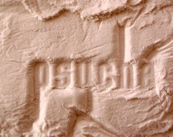 Mineral Powder Deodorant   Net Wt 10g   Mineral Cosmetics   Mineral Makeup   Skin Care   Bath & Beauty   Anti-aging Cosmetics, Acne   Luxury