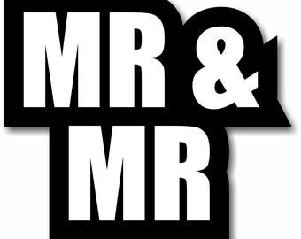 MR & MR large Wedding Photo Booth WordProp  013-409