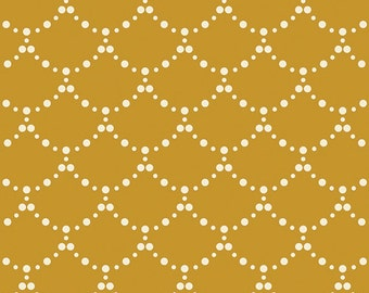 Emmy Grace Ripples River by Bari J. for Art Gallery Fabrics