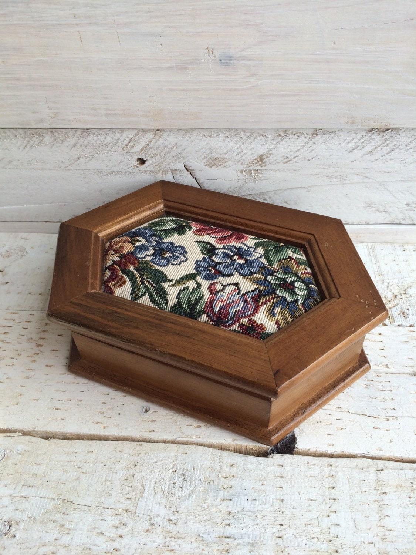 wooden jewelry box antique jewelry boxes wood jewelry box
