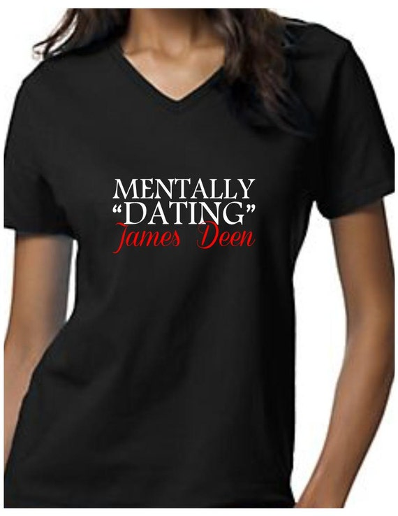 mentally dating t shirts Buy it:   single taken mentally dating spencer reid shirt, youthread more  new t-shirts new .