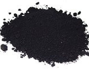 Charcoal Grout Colorant-Charcoal Colorant-Glass & Clay Supplies-Mosaic Supplies-Sculpting and Forming-Grout Colorant