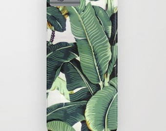 Martinica iPhone/iPod CASE