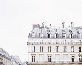 Paris Photography, Photo Paris, Home Decor, Wall Art, Paris Wall Art, Wall Art Print, Paris Art, Paris Artwork, French Photo, Paris Print