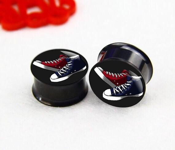Pairs Cute shose ear p...