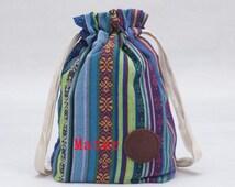 DSLR camera bag Custom name digital camera backpack carry On Bag /SLR lens storage bag DSLR camera case-02