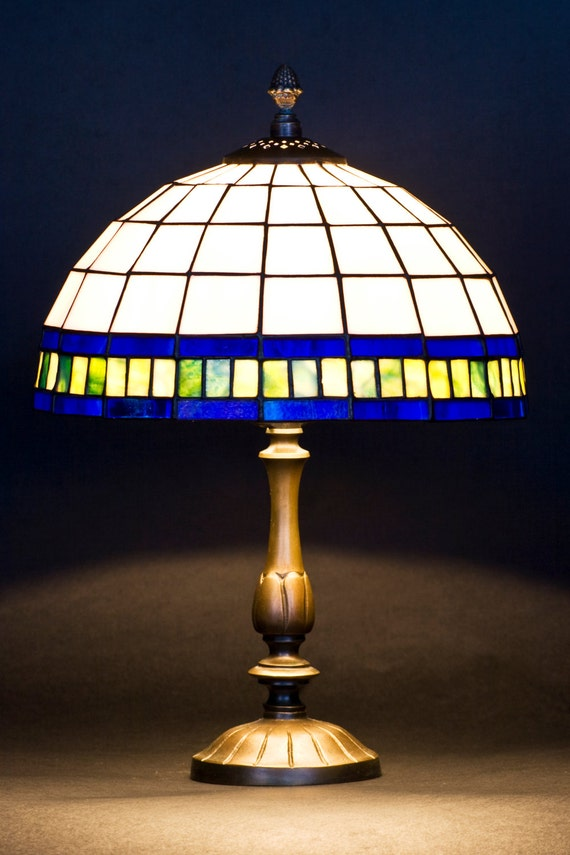 Table Lamp, Bedside Lamp, Standing Lamp, Bedroom Lamps, Bedroom Lights, Bedroom Lighting, Library Lights, Stained Glass Lamp