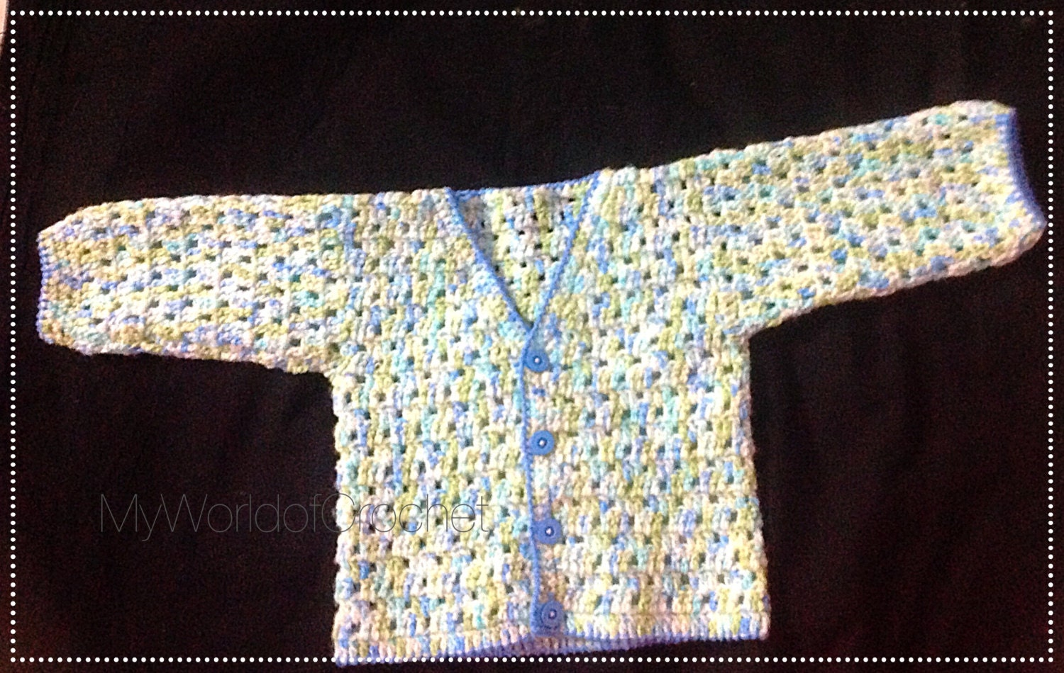 Crochet Baby Boy Hooded Sweater Pattern : Baby Sweater Patterns Baby Boy Crochet Sweater Patterns