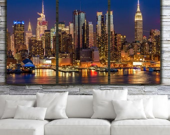 New York City Canvas Wall Art new york city canvas wall art quality canvasbigapplecanvas