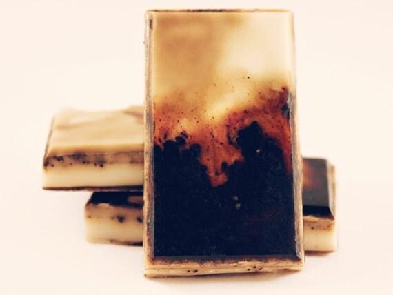 Kosher Kitchen Bar Soap