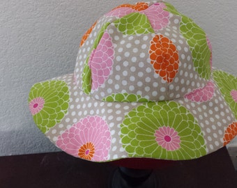 Infant Sunhat