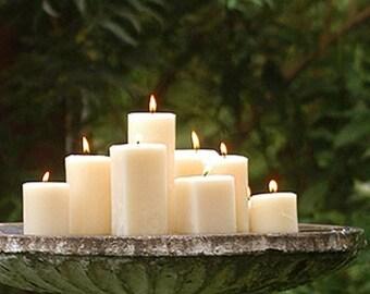 Sympathy Candle Etsy