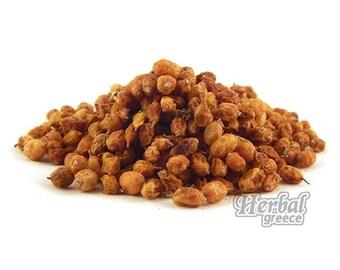 Sea Buckthorn, Hippoaphae, Berries, Superfood 500g (17.6oz.)