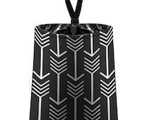 replica hermes birkin bag - Handmade and vintage items related to purse organizer | Etsy