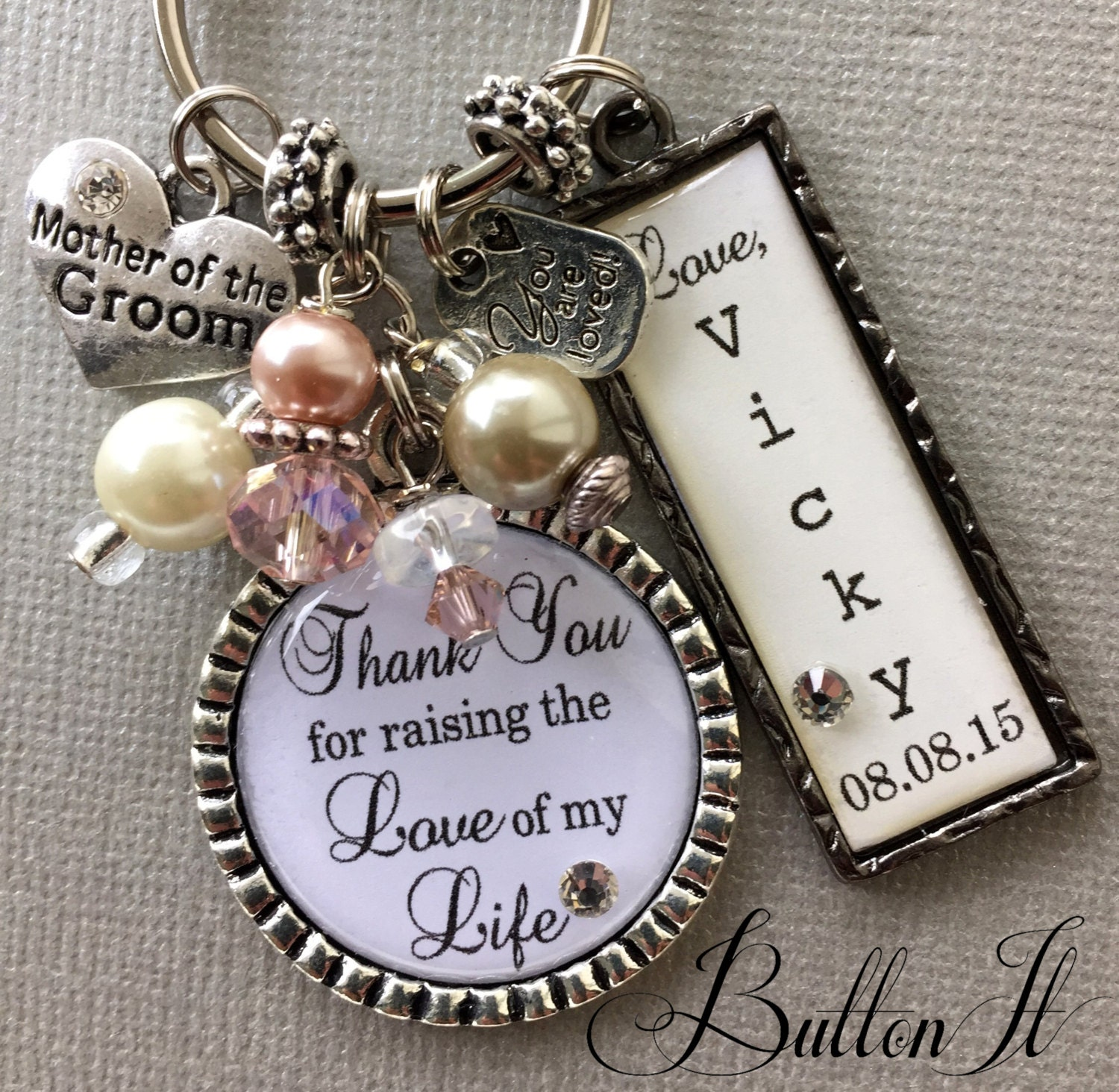 Mother Of The Bride Gifts: Mother Of The Bride Gift Mother Of The Groom Gift