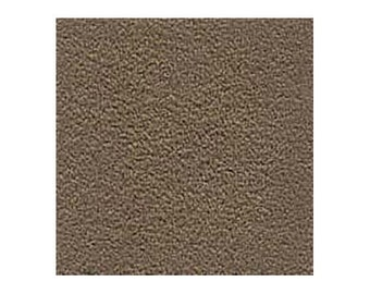 Ultrasuede Beading Foundation or Backing 43285 , Woodhue Brown. 8.5 Inches, Ultra Suede Cabochon Backing, Bead Backing, Microfiber Fabric