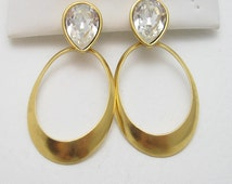 Popular items for couture jewelry on Etsy