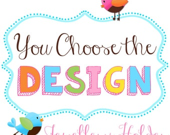 You CHOOSE the Design JEWELLERY ORGANIZER with Mirror Girl Personalized Solid Wood Mirror Wooden Girls Bedroom Jewellery Accessory Organizer