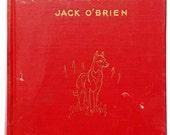 Valiant Dog Of The Timberline 1935