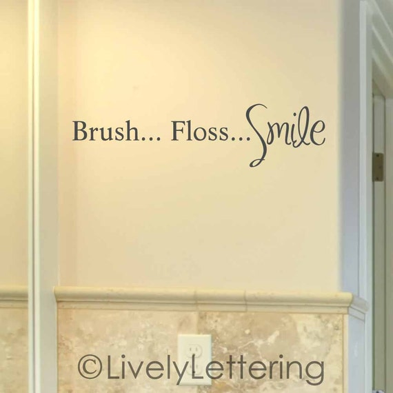 Wall Art For Dental Office: Dentist art print wall office decor ...