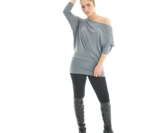 Women Oversize Top, Women Clothes, Plus Size clothes, Women Clothing, Women Tunic, Maternity Clothes