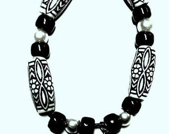 Tree of Life charm bracelet.