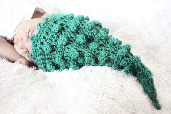 0 to 3m Green Elf Hat Baby Newborn Hat Green Hat Crochet Pixie Hat - Elf Hat Pixie Hat Newborn Photo Prop Baby Shower Gift Costume Baby Gift