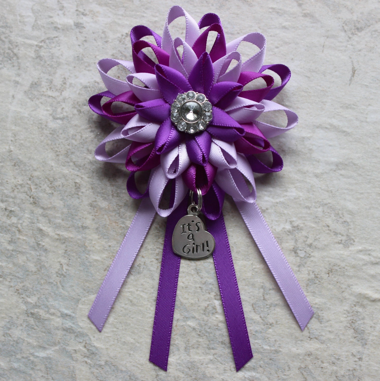 mommy to be corsage baby shower ideas baby girl shower