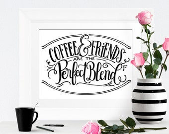 Image result for perfect blend of coffee