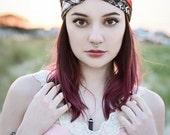 Turban / headband