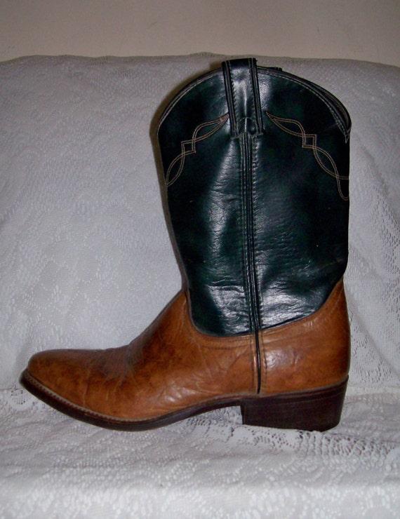 mens size 15 cowboy boots 28 images justin 8325 mens