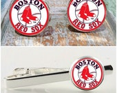 Custom order:  2 Indiana University, 1 each Syracuse, Emory and Red Sox