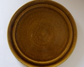 Large Ameiro flat plate