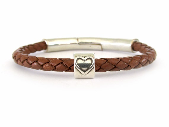 braided bracelets for women - photo #36