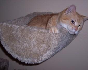 Cat Perch Etsy