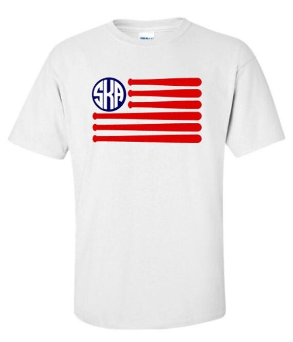 Tshirt Popular  Softball Shirts Designs f7e5dc749