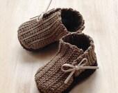 Crochet Pattern Baby Booties Wrap Baby Booties Crochet Pattern Preemie Boots Newborn Shoes Baby Wrap Shoes Crochet Shoes Crochet Patterns