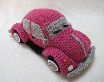 """Shop """"volkswagen"""" in Craft Supplies & Tools"""