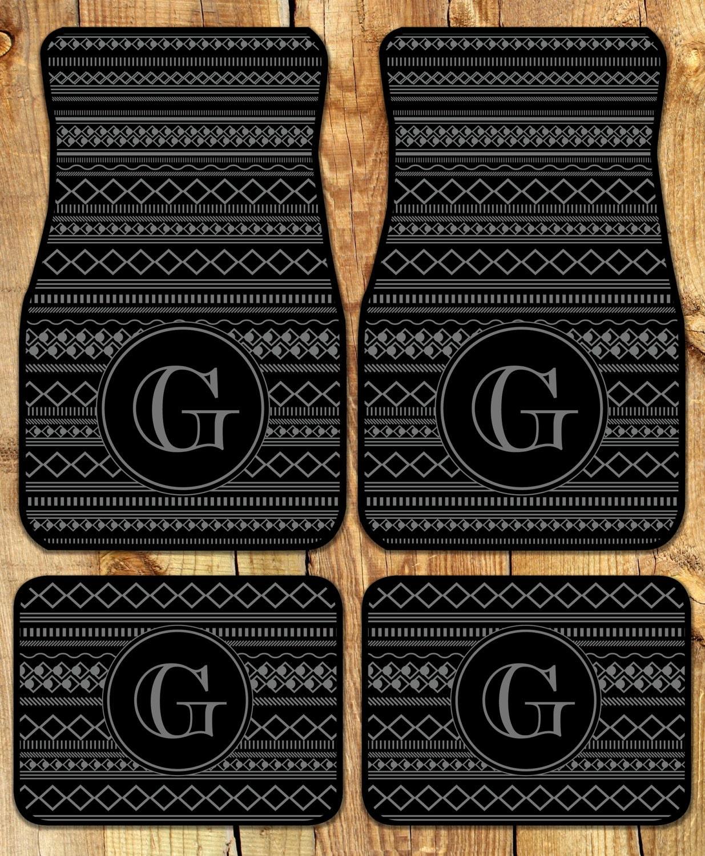 car floor mats for men fathers day gift ideas for him. Black Bedroom Furniture Sets. Home Design Ideas