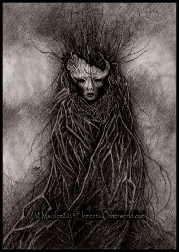 Ancient Rites - Dark Ritual