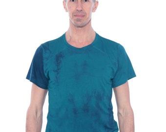 Mens Yoga Clothing, Mens Yoga Shirt, Gift for Boyfriends, Dad Gifts, Mens Gym Shirts, Mens Fitness Tee, Mens Athletic Tshirt, Mens Tank Top