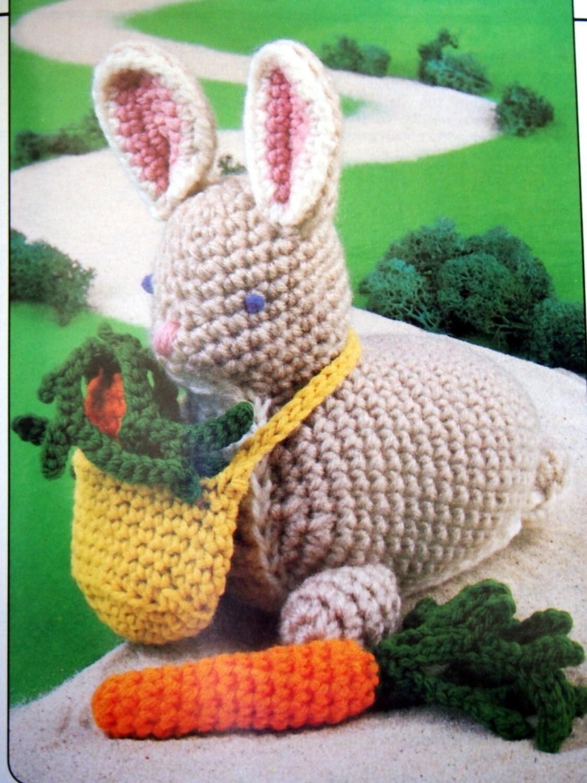 Annie S Culinary Creations Part 2: Annie's Crochet Newsletter No. 23 By Annie's Attic