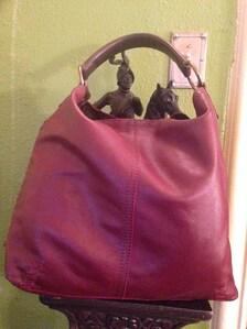 Bags Amp Purses Etsy Vintage